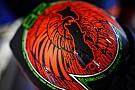 Formula 1 GALERI: Helm spesial GP Monako