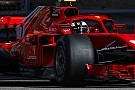 Formel 1 Graining bereitet Kimi Räikkönen in Monaco Kopfzerbrechen