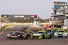 Australian GT Australian GT confirms 29-car grid for Sandown