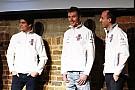 Stroll: Kubica, Williams'a çok yardımcı olacak