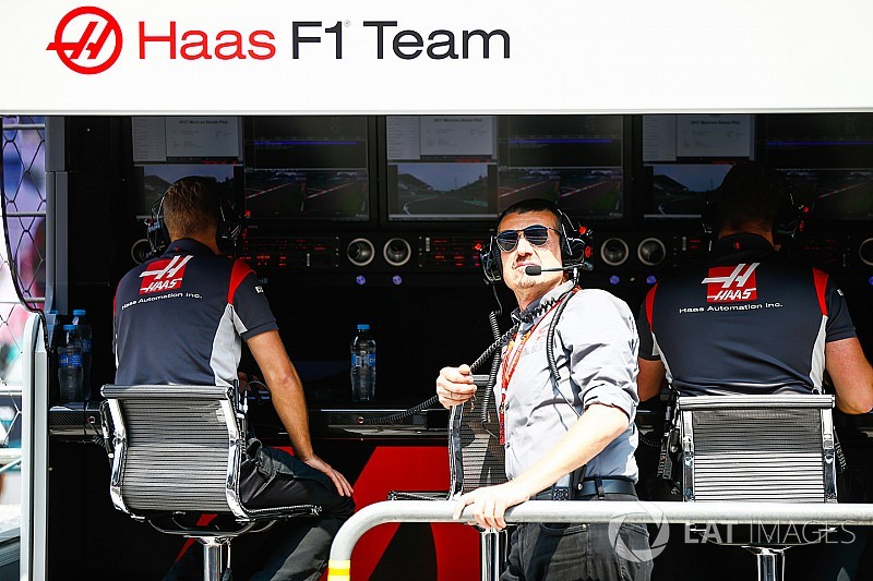 В Haas с осторожностью отнеслись к своему успеху в квалификации