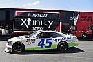 NASCAR XFINITY Membro de equipe da NASCAR agride dono de time e é preso