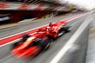 Formule 1 PvdA Assen haakt in op F1-lobby