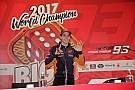 MotoGP Márquez: nem kell másfelé nézelődnöm, tökéletes helyen vagyok a Hondánál