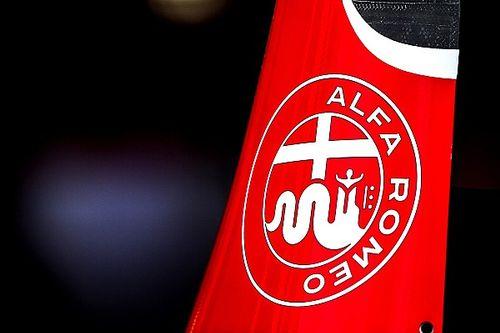 F1: Sauber e Andretti se desentendem e aquisição da Alfa Romeo não deve mais se concretizar