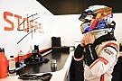 Alonso, De la Rosa ile Dubai 24 Saat yarışına katılıyor