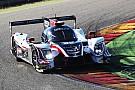 IMSA VIDEO: Tes LMP2 pertama Fernando Alonso