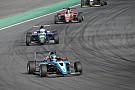 فورمولا 4 الإماراتية فورمولا 4 الإماراتية: ويرتس وشوماخر يتصدّران معركة اللقب نحو حسمها في دبي