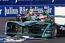 Fórmula E Coluna do Nelsinho: Por que tudo funciona na Jaguar