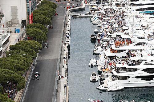 İspanya'nın 3. sektörü, Monaco GP için nasıl ipucu verdi?