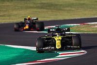 """Abiteboul továbbra is frusztrált Ricciardo """"elsietett"""" döntése miatt"""