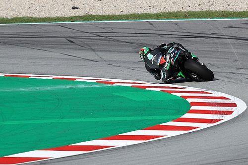 Así vivimos el Gran Premio de Catalunya de MotoGP