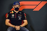 Mongolian government wants FIA to act on Verstappen comments