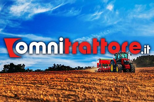 Nasce OmniTrattore.it, nuovo riferimento per il settore agricolo