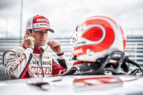 Stock Car: Nelsinho Piquet anuncia saída imediata da MX Piquet Sports e encerra participação na temporada 2021