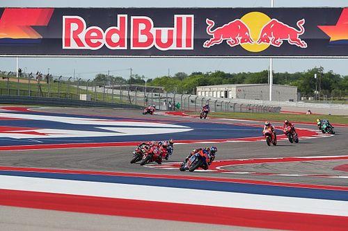 Le GP du Japon annulé, Austin confirmé en octobre