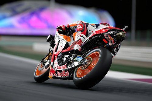 Repsol Honda ficha al campeón de eSports de MotoGP