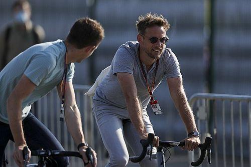 Mit adhat Jenson Button kinevezése a Williamsnek?