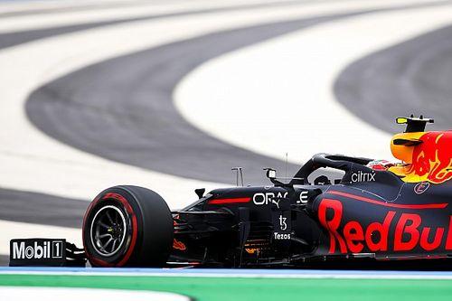 """F1 - Red Bull: """"Se podemos vencer a Mercedes na França, podemos vencê-los em qualquer lugar"""""""
