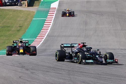 Jenson Button Sebut Persaingan F1 2021 Masih Sulit Diprediksi