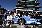 IndyCar Dixon é pole para Indy 500; Alonso é 5º, Kanaan 7º e Helio 19º