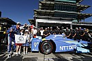 Dixon é pole para Indy 500; Alonso é 5º, Kanaan 7º e Helio 19º
