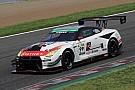 【S耐】第3戦鈴鹿、#99 Y's distraction GTNET GT-Rが今季初優勝