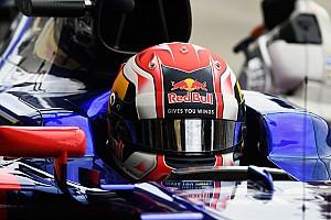 Formule 1 Analyse Bilan saison - Gasly, l'éclectisme avec succès
