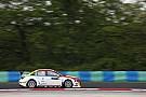 WTCC Guerrieri confía en el potencial de su Chevrolet en Hungría