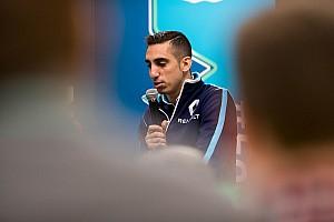 Формула E Репортаж з гонки е-Прі Монако: Буемі не поступився перемогою ді Грассі