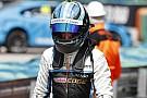WTCC Nestor Girolami espère des jours meilleurs à Vila Real