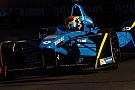 Формула E Буэми исключили из протокола субботней гонки в Берлине