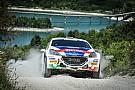 CIR Rinnovato il percorso dell'edizione 45 del Rally di San Marino