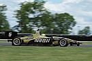 Mid-Ohio Indy Lights: Urrutia scores race one pole
