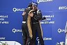 """Formula E Vergne e Sarrazin in coro: """"Avevamo la macchina per vincere!"""""""