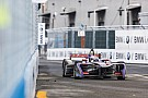 Formule E Formule E New York: Bird pakt pole voor tweede race