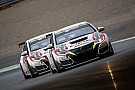 A Motegi dominano le Honda Civic TCR al debutto