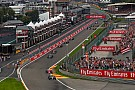 Formula 1 Formula 1 confirms new Belgian GP deal