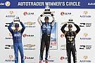 Detroit IndyCar: Top 10 quotes after race 1