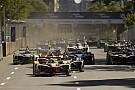 Формула E Формула E в сезоне-2017/18: составы всех команд