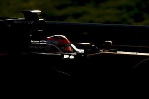 Williams: Kubica inizia oggi lo shoot-out con di Resta all'Hungaroring