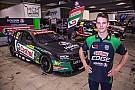 Supercars Alex Rullo va débuter en Supercars à 16 ans