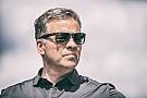 Formula E La Techeetah sceglie Keith Smout come direttore commerciale