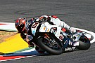 WSBK BMW: Jordi Torres cerca il rilancio sulla pista di casa