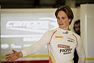 FIA F2 Formula 2: Silverstone indigesta per Boschung e Delétraz