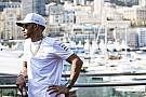 Alonso összeroppanthatja Hamiltont a Mercedesnél