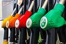 Auto Les taxes sur le diesel vont augmenter de 10%