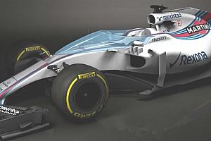 IndyCar Noticias de última hora IndyCar probará protección propuesta para autos de F1