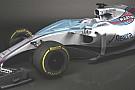 IndyCar В IndyCar протестують систему захисту на зразок «Щита» для Ф1