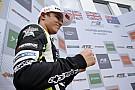 Евро Ф3 Норрис выиграл европейский чемпионат Формулы 3